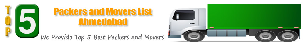packers and movers jamnagar